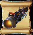 Guns Bomb Launcher Blueprint.png