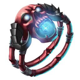 File:Rings Undead Ring.png
