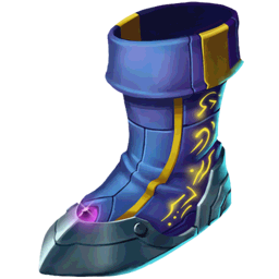 File:Boots Magic Riders.png