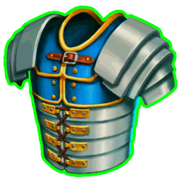 File:Good Armors Banded Mail.png