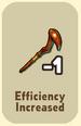EfficiencyIncreased-1Crow Stick