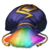 Rainbow Dust.png