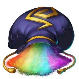 Datei:Rainbow Dust.png