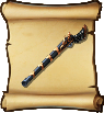Guns Long Musket Blueprint.png