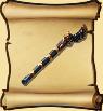 File:Guns Long Musket Blueprint.png