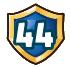 Файл:Level Lvl44Icon.png
