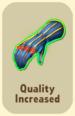 ItemQualityIncreasedGoodDexterous Gloves