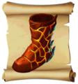 Boots Flame Greaves Blueprint.png