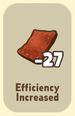 EfficiencyIncreased-27Leather