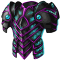 Armors Oracle's Armor.png