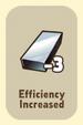 EfficiencyIncreased-3Steel