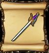 Swords Rapier Blueprint