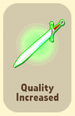 ItemQualityIncreasedGoodLongsword