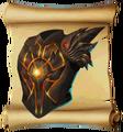 Vests Dragon Skin Blueprint.png