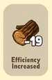 EfficiencyIncreased-19Wood