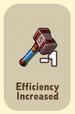 EfficiencyIncreased-1Sledgehammer