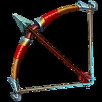 Bows Long Bow