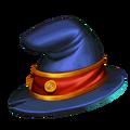 Hats Magic Top.png