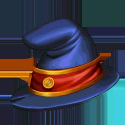 File:Hats Magic Top.png