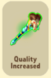 ItemQualityIncreasedGoodBattle Staff