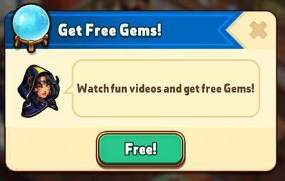 FreeGemsUI