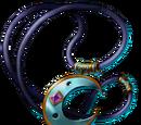Luna Charm