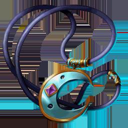 File:Pendants Luna Charm.png
