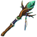 Staves Forest Wand.png