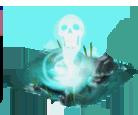 Файл:Quest DeadRiverIcon.png