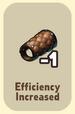 EfficiencyIncreased-1Woven Bracers