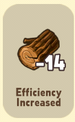 EfficiencyIncreased-14Wood