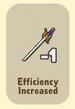 EfficiencyIncreased-1Rapier