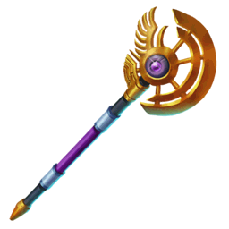 File:Staves Luna Rod.png