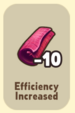 EfficiencyIncreased-10Fabric