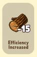 EfficiencyIncreased-15Wood