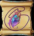 Pendants Goddess' Tear Blueprint.png