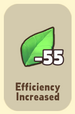 EfficiencyIncreased-55Herbs