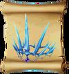 Hats Skadi's Tiara Blueprint