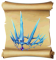 Hats Skadi's Tiara Blueprint.png