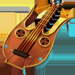 File:Music Golden String.png