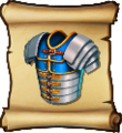 Armors Banded Mail Blueprint.png