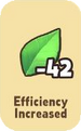 EfficiencyIncreased-42Herbs