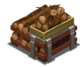 WoodBin11-15.png