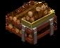 WoodBin11-15