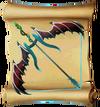 Bows Chimera Wings Blueprint