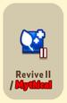 ItemAbilityUnlockedRevive2Mythical