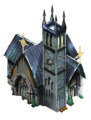 Building CathedralIcon.png