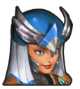 Datei:Fiora Icon.png