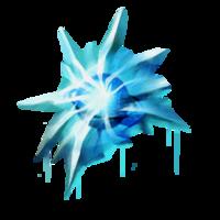 Frozen Core