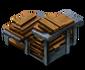 HardwoodBin11-15